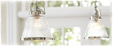 wayet-lighting all products