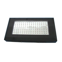 120w LED grow light (2w LED chip)