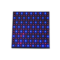 14W LED Grow Light