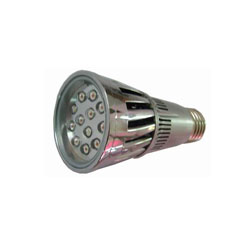 15W LED Grow Light