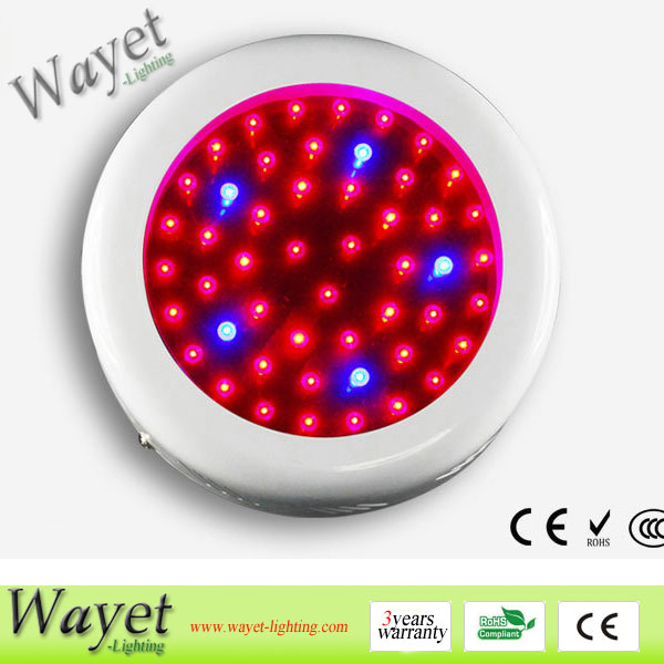 50W UFO LED Grow Light