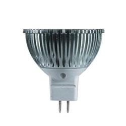 Led spotlight wholesale led spotlight bulb indooroutdoor led 3w led spotlight e27 3w led spotlight mr16 mozeypictures Gallery