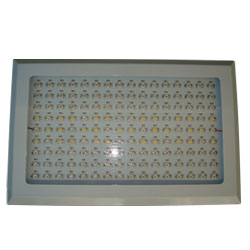 430w LED grow light (3w LED chip)