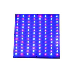 45W LED Grow Light