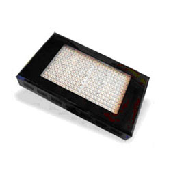 600w LED grow light (2w LED chip)