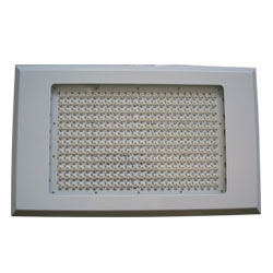 860w LED grow light (3w LED chip)